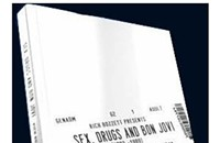 Book Review: <i>Rich Bozett's</i> <i>Sex, Drugs and Bon Jovi</i>