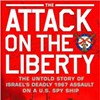 Book review: <i>The Attack on the Liberty</i> by James Scott