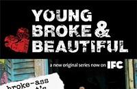 Book review: <em>Young, Broke & Beautiful</em>