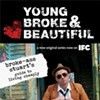 Book review: <em>Young, Broke & Beautiful</em>