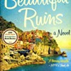 Book reviews: <i>Beautiful Ruins,</i> <i>Where'd You Go, Bernadette</i>