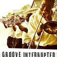 Book reviews: Keith Spera's <i>Groove Interrupted</i>, John Swenson's <i>New Atlantis</i>