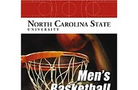 Books for b-ball fans