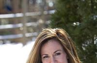 <b>'Dynamite' diet with nutritionist Angela Gallo</b>