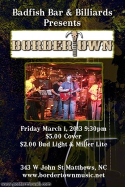 41a0376d_march_1st_bordertown_poster.jpg