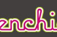 Menchie's opens today