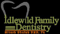 3f4e2a90_idle-wild_logo.png
