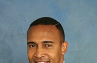 BREAKING: Mayor Pro Tem Patrick Cannon to announce mayoral bid Tuesday