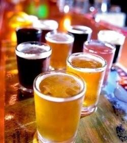 little_beers_jpg-magnum.jpg
