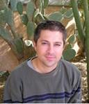 Brian Nowicki