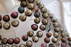 wedding_chocolate_truffle_tree_imi1043_300x199_jpeg-magnum.jpg