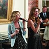 <em>Bridesmaids</em>: Kristen Wiig's coming-out party