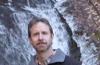 Book review: Ron Rash's <i>Burning Bright</i>