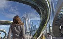 <i>Tomorrowland</i>: Blech to the future