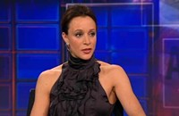 Charlotte's Paula Broadwell: 'Dreadful' person?