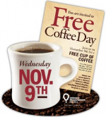 Brueggers-Free-Coffee-Day-e1320413029342.png