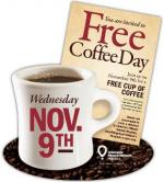 Brueggers-Free-Coffee-Day-e1320413029342.png