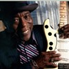 Buddy Guy at the Knight Theater tonight (10/10/2013)