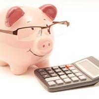 Budget miscalculations could affect teacher raises