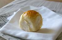 Japanese-style sweet buns