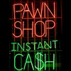 Business is (kinda) good for pawn shops