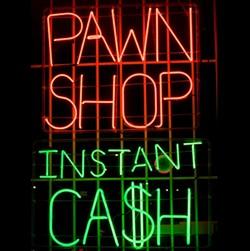 pawnshop.jpg