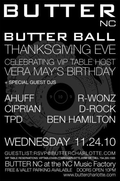 Butter_Ball_Thanksgiving_Eve