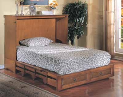 Buy Bye Beds - Limited space? Think Murphy Beds! Its not just a bed; its a way of life. Twin, Full, Queen and King available!! - 8040 Providence Road, Ste. 400. - 704-544-6475 - Monday-Saturday 10 a.m.-6 p.m. - www.buybyebeds.com - Credit cards accepted