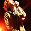 Live review, photos, setlist: Cage the Elephant