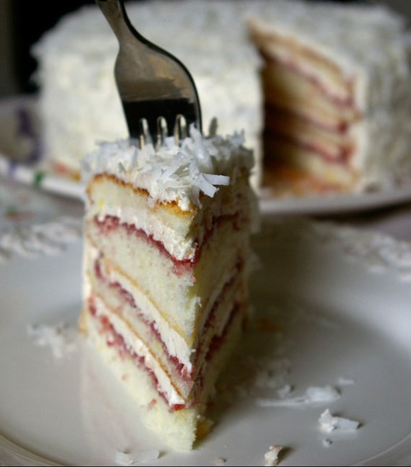 cakevertical