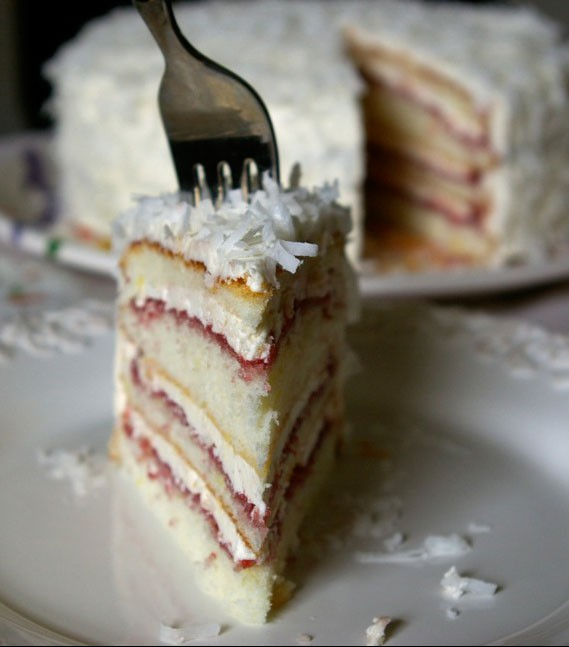 cakevertical