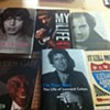 Calling all music geeks: Free books