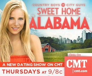 sweet-home-alabama-cmt_300x250.jpg