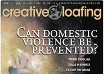 Can Domestic Violence Be Prevented?