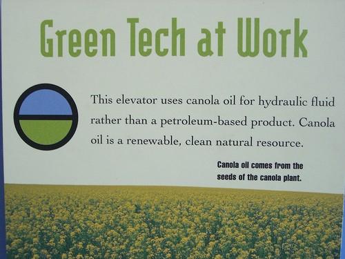 GreenTechatWork.jpg