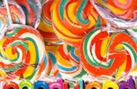 Candyland Pajama Party at Marigny