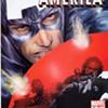 Captain America NO. 37