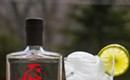 Gin!: North Carolina again finds the G-spot