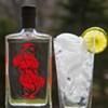 Gin!: North Carolina again finds the G-spot
