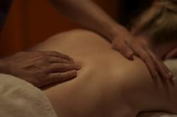 1352396302-massage.jpg