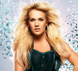 carrie_underwood_jpg-magnum.jpg