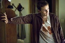 CLAIRE FOLGER / MIRAMAX - CASEY ON THE CASE: Casey Affleck stars as a private investigator in Gone Baby Gone.
