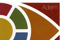 CD Review: Adem
