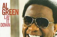 CD Review: Al Green