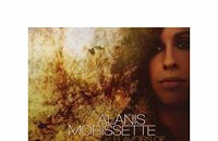 CD Review: Alanis Morissette