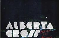 CD Review: Alberta Cross' <i>Broken Side of Time</i>