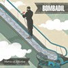 CD Review: Bombadil's <i>Metrics of Affection</i>