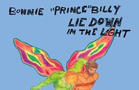CD Review: Bonnie Prince Billy