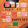 CD Review: Brain F≠'s <i>Empty Set</i>