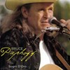 CD Review: Bruce Piephoff